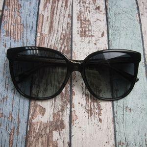 Gucci GG 0082SK 001 Unisex Sunglasses/Italy/OLP479